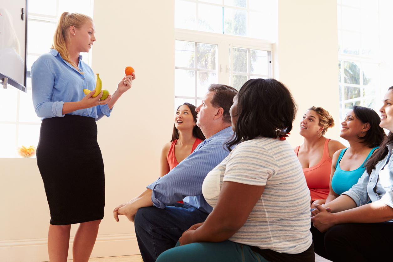 weight-loss-support-groups