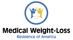 Medical Weight-Loss Residence of America